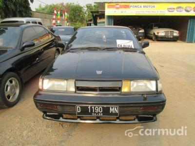 Harga Dijual Nissan Sentra Coupe Kondisi Segar Siap Pakai Pricenia Com Find new nissan sentra prices, photos, specs, colors, reviews, comparisons and more in riyadh, jeddah, dammam and other cities of saudi arabia. harga dijual nissan sentra coupe
