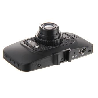 "2.7"" CarDVR Vehicle Camera Video Recorder (Intl)"