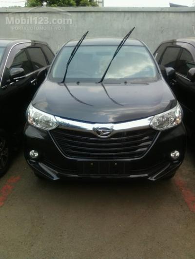 Harga 2016 Daihatsu Xenia Great new - PriceNia.com