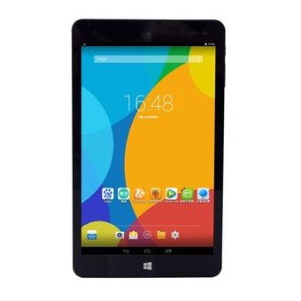 8.0''Inch CHUWI VI8 Super+ Intel Z3735F Dual OS Win10 + Android4.4 64bit Quad Core 2GB RAM 32GB ROM 1280*800 Tablet PC