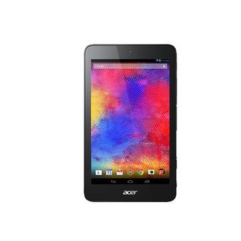 ACER Iconia One 7 B1-750 Android Tablet Black