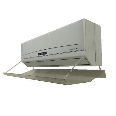 ... AIUEO Penahan Akrilik AC AC Shield 80 AC 1 2 pk AC