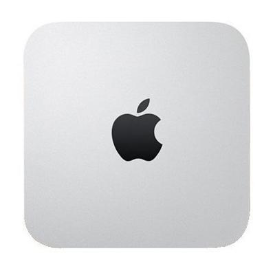 APPLE Mac Mini MGEM2ID/A Core i5/4GB/500GB/Intel HD5000 - 1 Yr Official Warranty Original text