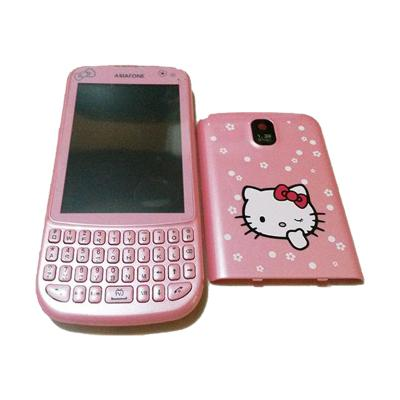 Harga asiafone af791 hello kitty blackwhite original text asiafone af791 hello kitty blackwhite original text altavistaventures Gallery