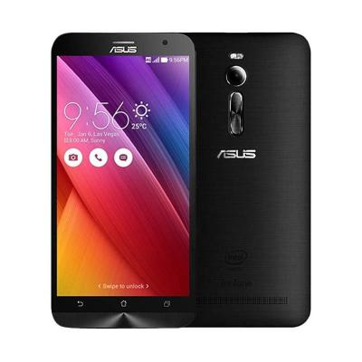 Asus zenfone 2 ze550ml 2gb ram 16gb rom black white