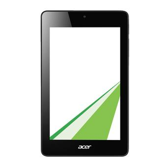 Acer Iconia Tab B1-730HD