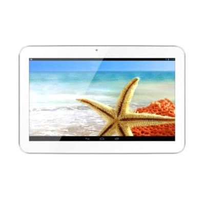 Advan Vandroid T3E+ Tablet [8 GB]
