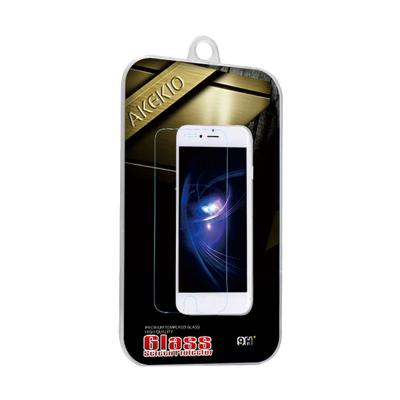 Buildphone Tpu Soft Phone Case For Lg D290nd295l Fino Multicolor Source Nillkin Original . Source ·