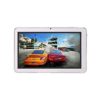 Aldo Tablet T33 - 2GB - Putih