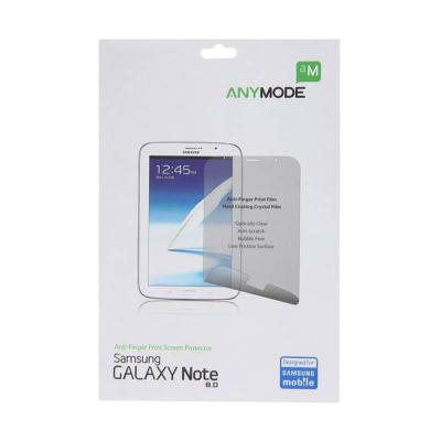 Anymode Screen Guard for Samsung Galaxy Note 8