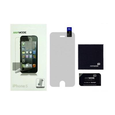 Anymode Screen Protector Clear For iPhone 5/5s