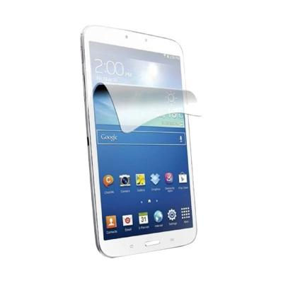 Anymode Screen Protector for Samsung Galaxy Tab 3 [8.0 Inch]