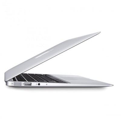 Apple MJVM2 -Broadwell Early 2015 Macbook Air - Silver [128GB/intel/11 inch]