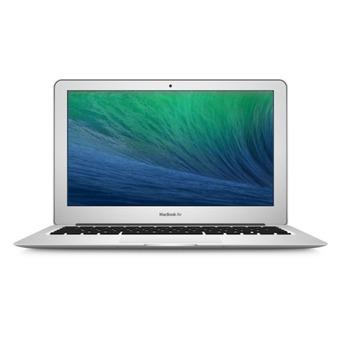"Apple MacBook Air - 11"" - RAM 4 GB - MJVM2 - i5 1.6GHz"