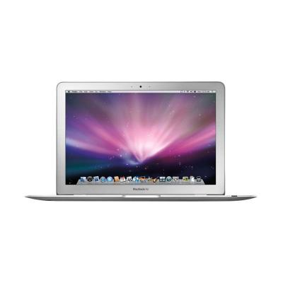 "Apple Macbook Air 2015 MJVM2 Laptop [11""/I5 1.6/128GB]"