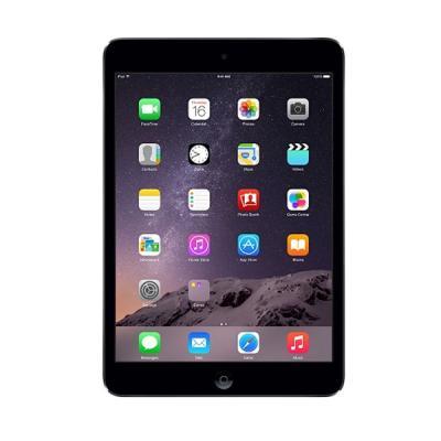 Harga Apple IPad Mini 2 32 GB Retina Display Space Grey