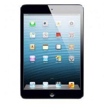Harga Apple IPad Mini 2 With Retina Display WiFi