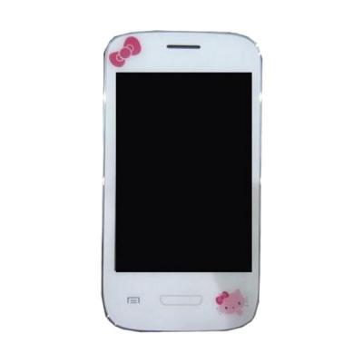 Harga asiafone af791 hello kitty blackwhite original text asiafone af79 hello kitty putih altavistaventures Gallery