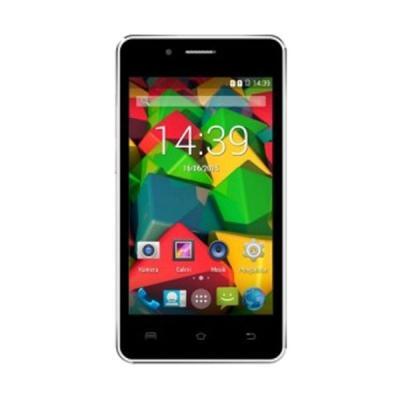 Harga Asiafone Asiadroid AF16 Hitam Smartphone - PriceNia.com
