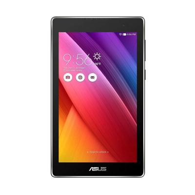 Asus Fonepad FE375CXG 7 Black Tablet Android