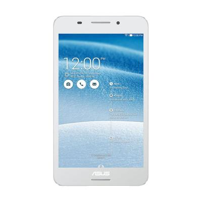 Asus Fonepad FE375CXG 7 White Tablet Android