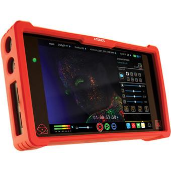 Atomos Ninja Assassin 4K HDMI Recorder & Monitor