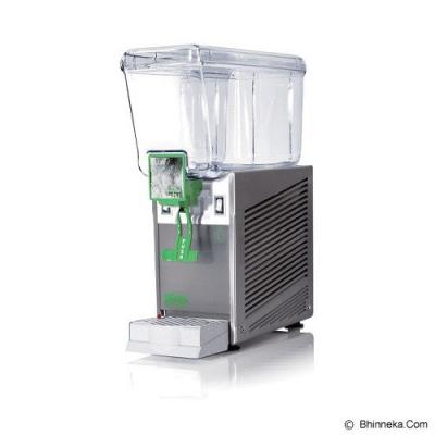 BRAS Cold Drink Dispenser [Maestrale Jolly 12.1 AA]