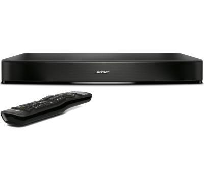 Bose Sound System >> Harga Bose Hdpra0127 Solo 15 Series Ii Black Speaker Tv