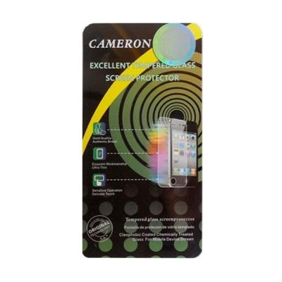 Cameron Tempered Glass Screen Protector For Sony Xperia Z3