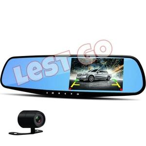 In Car Camera >> Harga Car Camera Spion Dasbor Cam Vehicle Blackbox Dvr