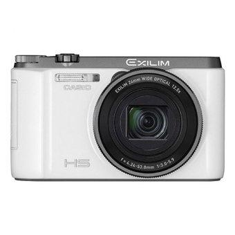 Casio Exilim EX-ZR1100_White (Jap. Version)
