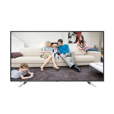 Changhong 43D3000i Android Smart TV LED Full HD [43 Inch]