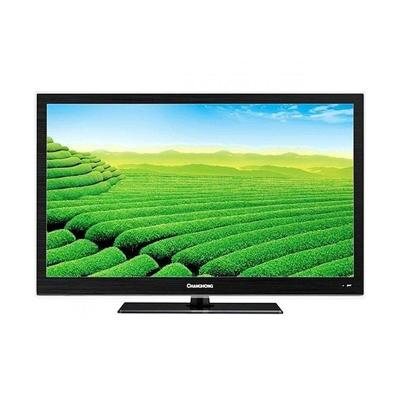 Changhong LE-22C2600 TV LED [22 Inch]