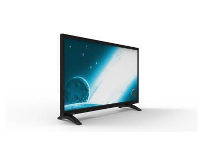 TV LED Murah Dengan Harga Sekitar 1 Juta Rupiah Adalah Merek COOCAA Seri Dari Ini Mempunyai Ukuran 24 Inci Layar Full HD
