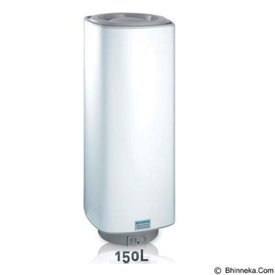 DAALDEROP Water Heater 150 L