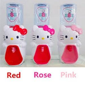 DISPENSER HELLOKITTY BIG/WATER DISPENSER HELLOKITTY BIG