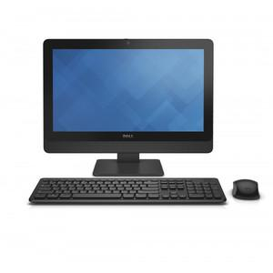 Dell Optiplex All in One 3030-4150