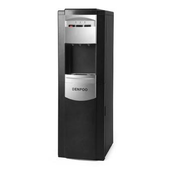 Harga Denpoo Dispenser Galon Bawah Premium Series 1