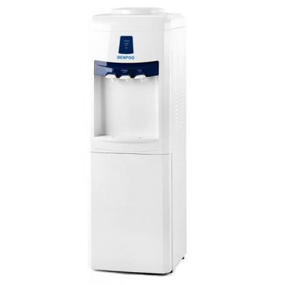 Denpoo Water Dispenser DDL-205