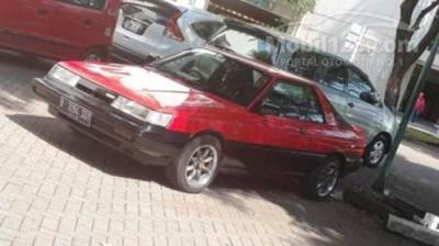 Harga Dijual Nissan Sentra Coupe Kondisi Segar Siap Pakai Pricenia Com Termurah!promo nissan sentra dki jakarta, review, komparasi, dan saksikan dulu video first drive di cintamobil. pricenia com