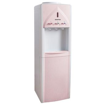 Domo DI 3032 P Dispenser Air - Pink