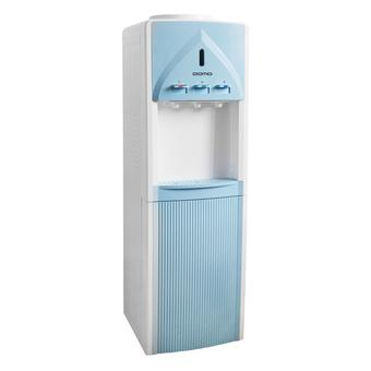 Domo DI 3032 U - Dispenser Air - Biru