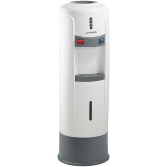 Domo Water Dispenser DI 2020 - Putih
