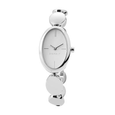 Harga Esprit Fashion Watch Set ES106692004 Jam Tangan Wanita ... 4835232363