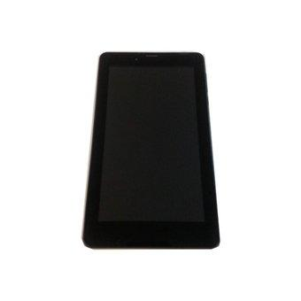Evercoss AT7H TAB JUMP S3 - 4GB -Hitam