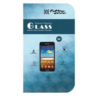 Titan Glass Tempered Glass Screen Protector for Oppo R5. Source. ' Fashion Selular Anti