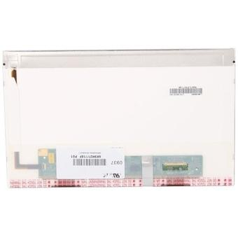 "For Acer Aspire One 753 LK1160D005127014292000 11.6"" LED Screen N116B6-L02"