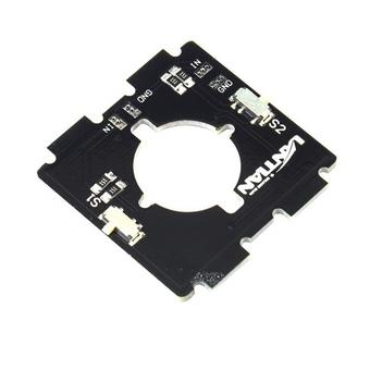 GE Camera Board LED Board for QAV280 QAV250 Quadcopter FPV RC