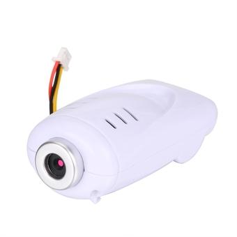 GE Radio Control Airplanes Accessories Spare Parts Camera 2.0MP Fitting for Syma X5C RC