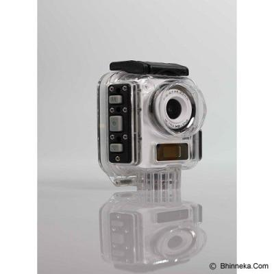 GENIUS Action Cam FHD300